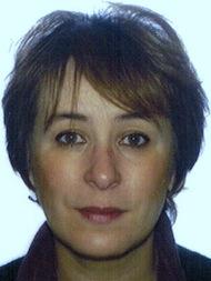 Amel Ferhat